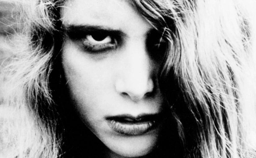 Zombie Children in <i>The Walking Dead</i>